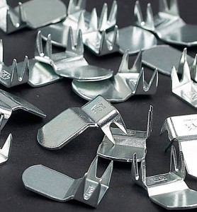 Leonardt Ltd-Specialists in precision presswork and contract finishing of metal components